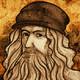 El libro de Tobias: Especial Leonardo da Vinci