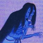 NDQFS. T2E02 - Sociedades Secretas. Japón Paranormal. El Misterio de Garfield. Stuxnet. La Real Bella Durmiente. Esquilo