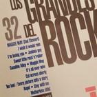 Los Grandes del Rock 32 - Maggie May- Rod Stewart - Cara B