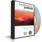 CD 1.TRANSFORMACIÓN PROFUNDA, Gabriel Guerrero [ Audio Curso ]