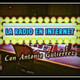 La Radio en Internet 1x05 - Entrevista al dueño de un Death Note