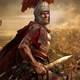 El Fin del IMPERIO ROMANO