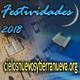 Preparación Pésaj 1 año 2018