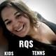 Jesica Aranda de RQS (Recordando Quienes Somos)