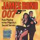Episodio 062. James Bond 007 y otros RPGs viejunos
