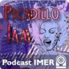 Picadillo Jam 475, 06 de octubre de 2019.
