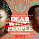 El Stream Mató Al Cable N° 155 - Dear White People (2da Temporada)