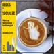 REDES Y SOCIALES: Música, fantasmas y horóscopos 2X02