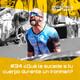 #34 ¿Qué le sucede a tu cuerpo durante un Ironman?