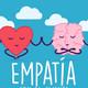La empatia