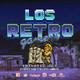 Los Retro Gamers T4. Episodio 067 - Videojuegos a 20 años