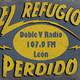 El Refugio Perdido 30-10-2018