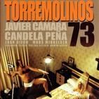 Torremolinos 73 (2003) #Comedia #Drama #peliculas #audesc #podcast