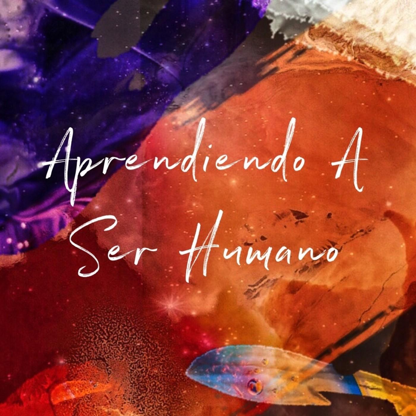 E22-Aprende A Cocinar Saludable (feat.Healthy Chef Fer Soto)