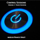 Control Sessions 160 'Original´s Trance Sessions' (17/02/2018)