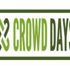 Crowddays.com con Valentí Acconcia- Google Campus Madrid
