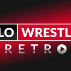 Solowrestling Retro 1: ¿Revolución de las mujeres en WWE?