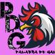 Palabra de Gallo 1x03: Análisis FMS Bilbao y el papel de la mujer en el freestyle