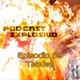 Podcast Explosivo 69 - Los tabúes en los juegos de rol