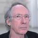 "Entrevista a Ian McEwan en Página Dos - ""Cáscara de nuez"" (Anagrama)"