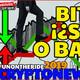Bitcoin Análisis! subes o bajas Cryptonews 2019