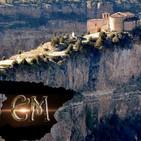 La España Mágica 3: Los misterios mágicos de la ermita de San Frutos