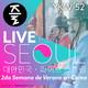 YKW 52: LIVE desde Seúl [2da Semana de Verano en Corea]