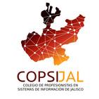 Copsijal 01-11-2018