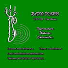 15.09.2020 Radio Diario