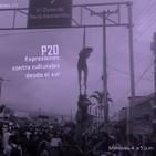 P20_Expresiones contra culturales desde el sur