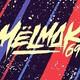 Melmak 69, todavía sigue produciendo sus éxitos