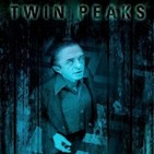 Twin Peaks: Heridas y Cicatrices (1990) #Intriga #Thriller #Sobrenatural #peliculas #audesc #podcast