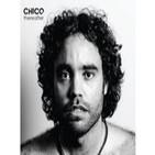 913 - Chico - Dulcamara