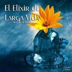 """""""El Elixir de Larga Vida"""" de Honoré de Balzac"""