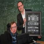 El Futuro por Stephen Hawking (2014) -Serie completa-