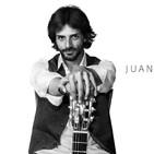 047 (30/09/2017) Especial Juan Habichuela Nieto 'Sentimientos de mi ser'
