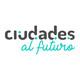 #CiudadesAlFuturo | ¿Qué le dirías al alcalde Jorge Yunda sobre su gestio?n en sus 100 primeros di?as?