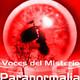 Voces del Misterio Nº 567 - Asesino del Torso, Última bruja quemada por Inquisición; Investigación en Mercado de Triana