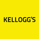 Bs2x12 - Kellogg's y el descubrimiento de los cereales para el desayuno