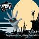 Play Them Al T2 Ep 34: De aplazamientos y Game Gear Micro