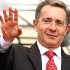 El modelo sindical de Uribe y el Centro Democrático