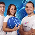 16º Programa de Avance Deportivo Radio. 11.03.15