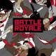Battle Royale 19