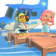 Reseña | Animal Crossing: New Horizons