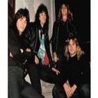 Legion, 1989