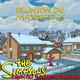 53 - Especial navideño musical con Los Simpson