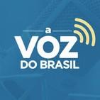 A Voz do Brasil 2019-02-19