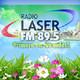 Voces de mi ciudad 17 de Septiembre de 2019...Radio Laser 89.5