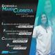 TODO sobre el SUELO PÉLVICO con Lixer Campos y María Curbera - Radio AudioFit #24