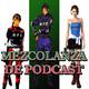 Mezcolanza de Podcast - 5 - Análisis de los 5 Resident Evil de PSX